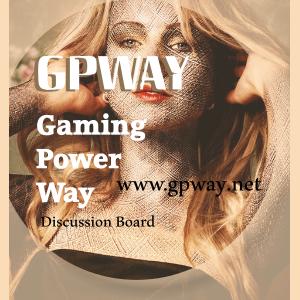 [Image: gpway300x300.png]